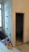 New-door-K